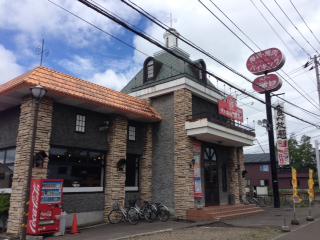 新札幌店3